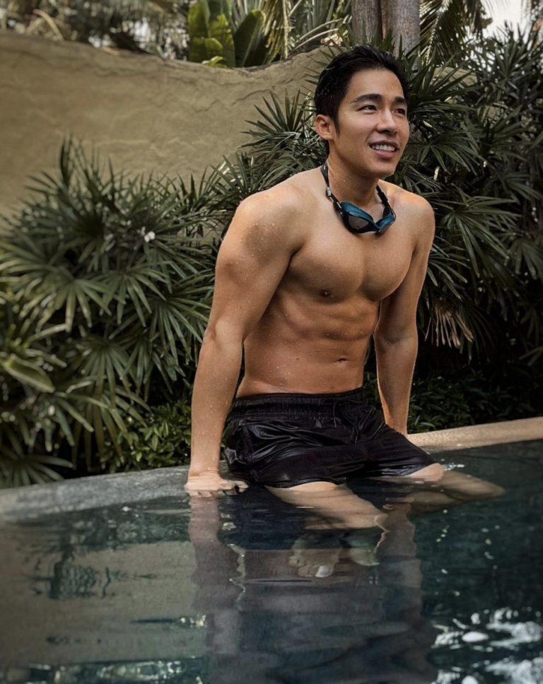 泰國 Nat Sakdatorn