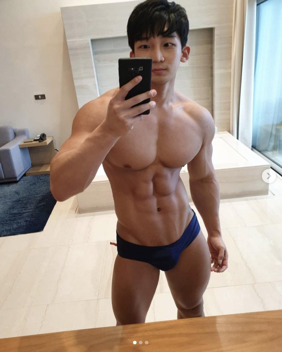 韓國 Kyy