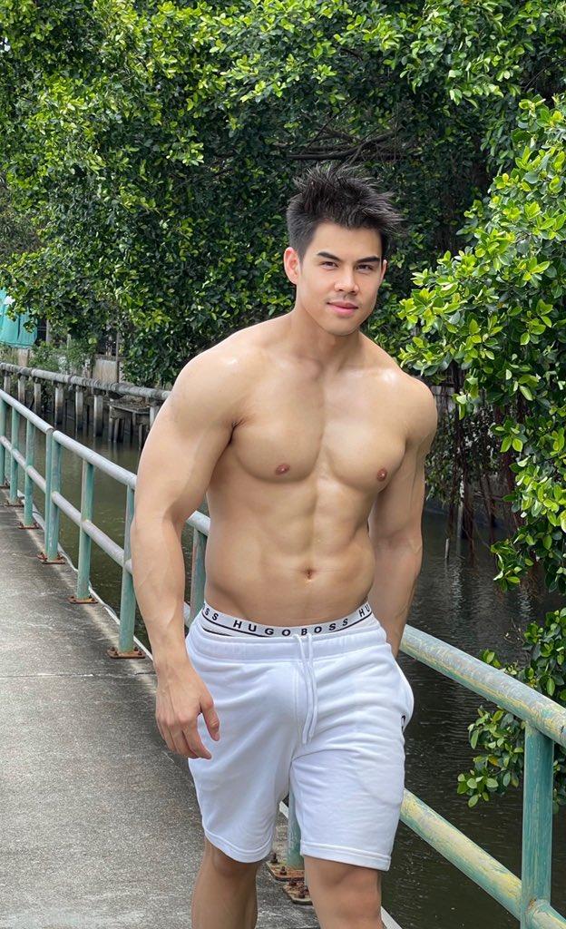 泰國 ɴᴀᴡɪɴ ᴡᴀɴɴᴠᴏɴɢ