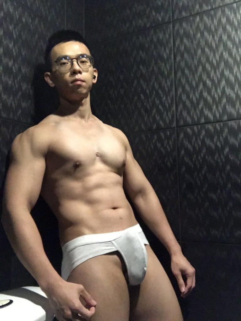 台灣 Duke Huang